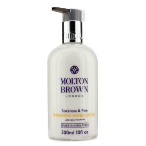 Molton-Brown-Rockrose-Pine-Enriching-Hand-Lotion